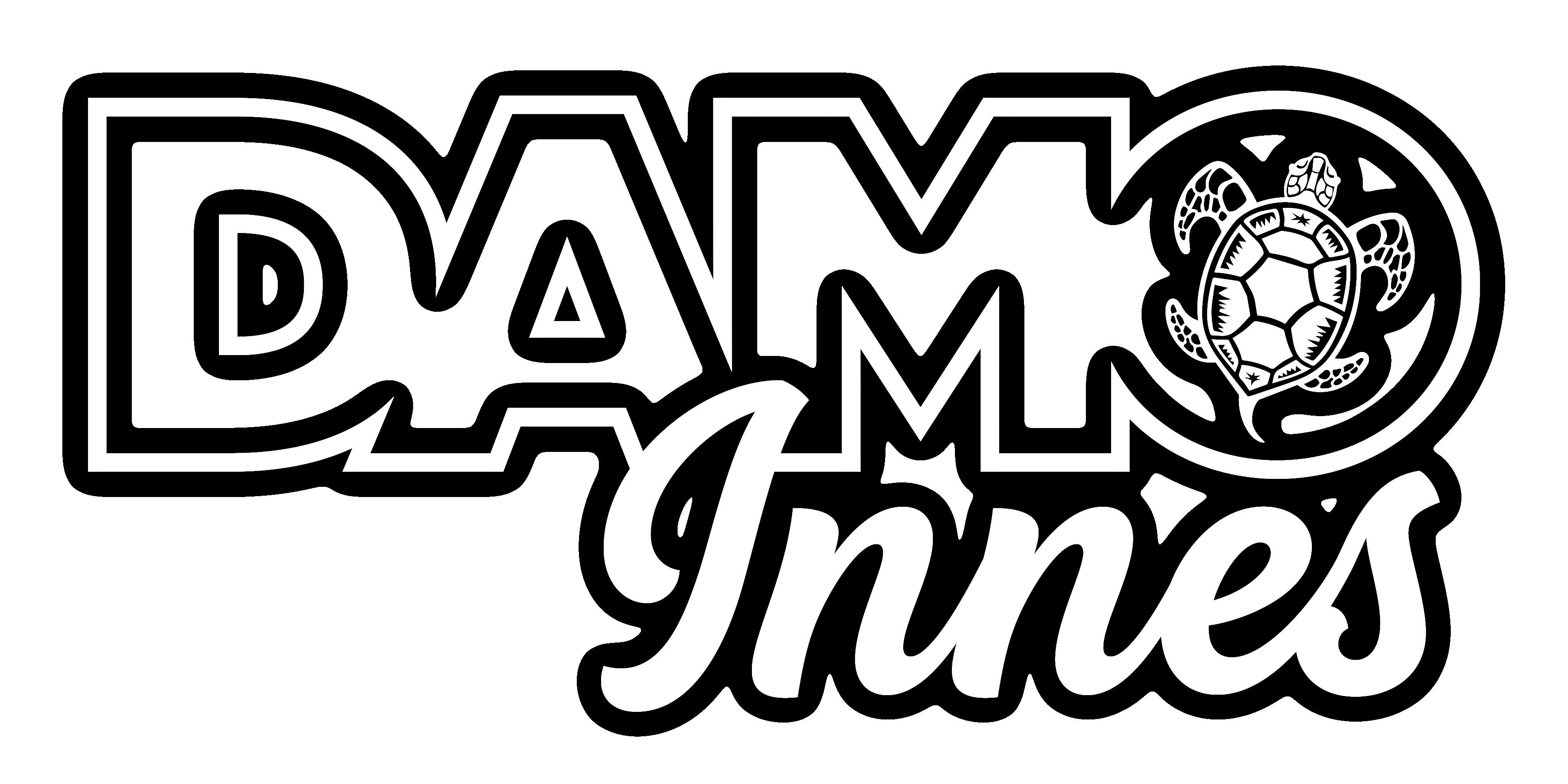 Damo Innes